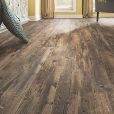 shaw floors world s fair 12 6 x 48 x 2mm luxury vinyl plank in notable reviews wayfair