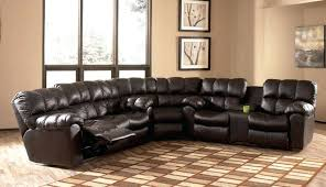 lane sofa recliner slipcover couch covers sleeper sets arrangement double rocker leather lazy boy loveseat