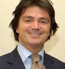 """""""Il rinnovo del Protocollo d'Intesa di Sostegno al reddito dei lavoratori di aziende in difficoltà della Provincia di Bologna conferma ancora una volta ... - MarcoVinicioZanella"""