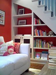 playroom storage furniture. Attractive Playroom Storage Furniture 7 Inspirational Canada Childrens . Bedroom Extraordinary U