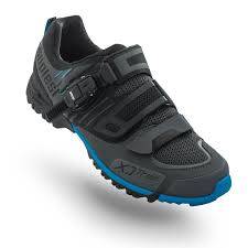 Suplest Offroad Performance X 1 Trail Mtb Shoes