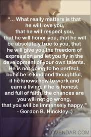Marriage Quotes Sayings Gorgeous 48 Marriage Quotes And Sayings For 48 Wondrous Words Pinterest