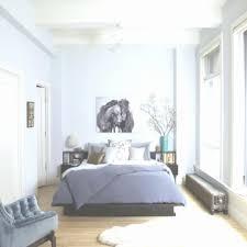 Unglaublich Schlafzimmer Ideen Wandgestaltung Braun Schön Bett Deko