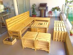 pallet furniture ideas. 20 amazing ideas for wood pallet furnitu furniture