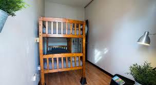 Save big with reservations.com exclusive deals and discounts. Casa Santurce Hostel San Juan Deals Photos Reviews