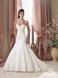 Omg Bridal
