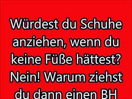 60 Geburtstag Sprüche Lustig Schön Böse Sprüche Zum 40 Geburtstag