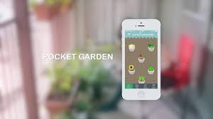 garden app. Five Of The Best Gardening Apps Garden App
