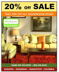 Used Furniture Stores Charleston Sc In North Wholesale Store