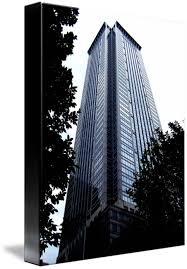 Mellon Bank Center Philadephia Pa By Phillyandme
