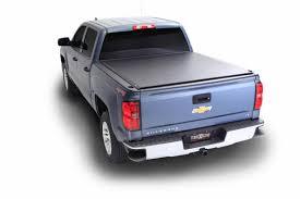 Chevy C/K Pickup Stepside Bed 1988-1998 Truxedo Lo Pro Tonneau ...
