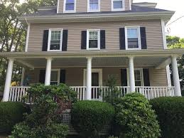 18 haskell st beverly ma 01915
