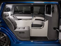 scion xb custom interior. 2014 scion xb interior xb custom c