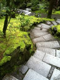 Small Picture Step it up designing garden steps StyleSeed