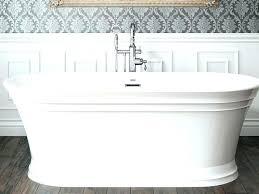 luxury bath freestanding bathtub with jets luxury bath freestanding bathtub filler freestanding tubs air jets luxury bathtubs for small spaces