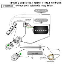 hss strat wiring diagram 1 volume tone wiring diagram rothstein guitars serious tone for the player