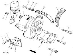 jd 820 6 volt alternator on a 12 volt tractor? John Deere 820 3 Cylinder Wiring Diagram l42874_________un01jan94 gif jd 820 6 volt alternator on a 12 volt tractor? l57245_________un01jan94 gif John Deere Ignition Wiring Diagram