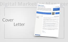 Marketing Resume Template Logan Evans Digital Marketing Resume Template 100 38