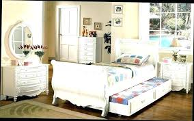 cool beds for teens. Bunk Beds For Teens Teenagers Full  Bedroom Sets Cool R