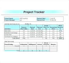 Simple P L Excel Template Pl Excel Template 23657800656 Free Pl Template Picture