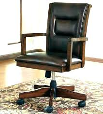 wooden chair parts vintage wooden desk chair wooden office swivel chair parts wooden swivel desk chair