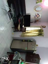 renting home with all necessary furniture tv chennai rent
