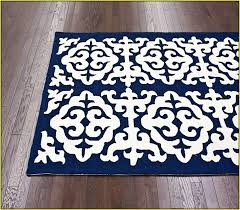 collection in navy and white area rug bedroom navy blue and white area rugs the good