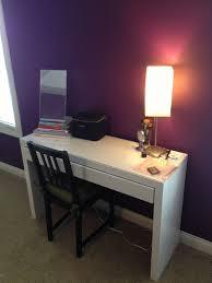 makeup table lighting. Makeup Lighting For Vanity Table. Desks | With Lights Ikea Bathroom Vanities Desk Table