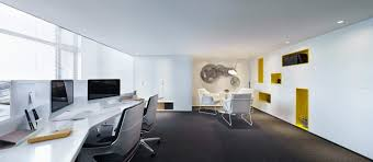 apartment design blog. Brilliant Design River Technology Digital City LOFT Apartment Office By Cu0026C DESIGN CO  Foshan U2013 China Inside Design Blog R