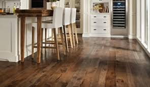hardwood floors.  Hardwood Commercial3 On Hardwood Floors S
