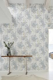 Small Picture 67 best Hallway wallpaper ideas images on Pinterest Hallway