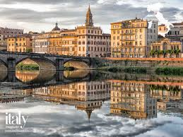 Italy Wallpaper - June 2019 - Florence ...