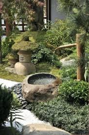 japanese garden ideas for landscaping garden garden landscape japanese rock