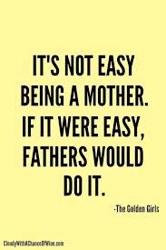 Inspirational Quotes Mothers Fascinating Inspirational And Motivational Quotes 48 Great Inspirational