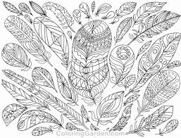 Stress Relief Coloring Unique Free Stress Coloring Pages Cool Vases