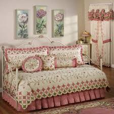 Target Bedroom Curtains Bedroom Agreeable Design Ideas Using White Loose Curtains And