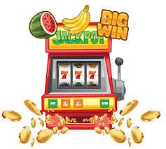 gambling img