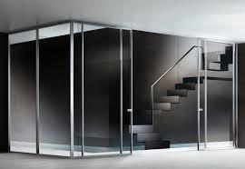 image of sliding glass door dimensions