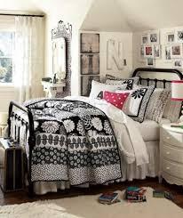 tumblr bedroom inspiration. Fine Bedroom Inspiration For Teenage Girls Tumblr 4 Cool Styles