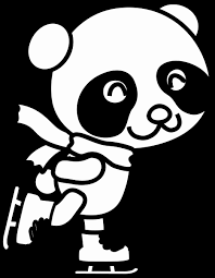 kung fu panda 2 coloring pages on coloring bookfo coloring pages fresh kung fu panda coloring pages for kids printable free leri coloring pages kung fu