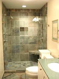 replace bathtub with shower cost to a bathroom floor full image for walls replace bathtub with shower