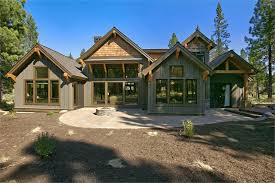 Small Picture Mountain Craftsman 9068 4 Bedrooms and 4 Baths The House Designers