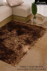 Buy line Modern Area Rugs and living Room Carpets line at Ma