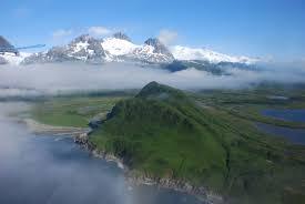 Northern Lights Coupon Book Kenai Fjords Around The World Alaska V Katmai National Park Homer