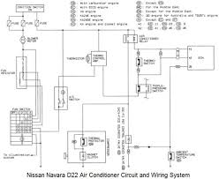 nissan navara d speaker wiring diagram wiring diagram nissan navara d40 speaker wiring diagram