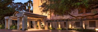 embassy suites tampa usf near busch gardens hotel fl hotel exterior at