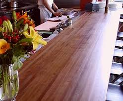 custom or standard our butcher block is a quick and easy solution for your countertop needs