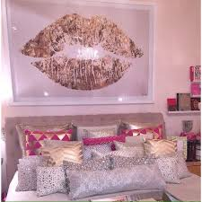 Stunning Pink And Silver Bedroom Ideas 80 In Trends Design Ideas with Pink  And Silver Bedroom