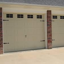faux carriage garage doors. Plain Doors Faux Carriage House Garage Door To Doors D