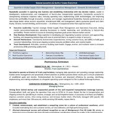 Supply Chain Resume Operations Manager Cover Letter Structural Draftsman Cover Letter 97